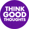 b297_thinkgoodthoughts