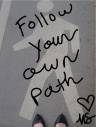 follow-your-path